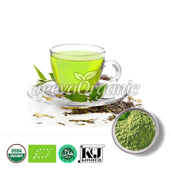 Green-Tea-Powder-TBC