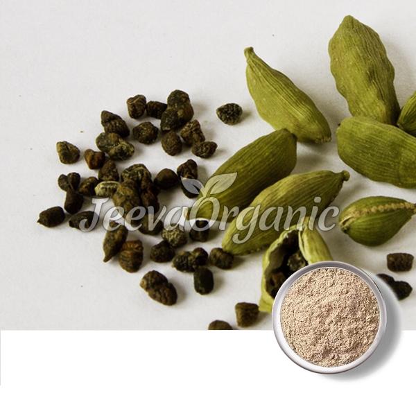 Cardamom-Seed-Powder