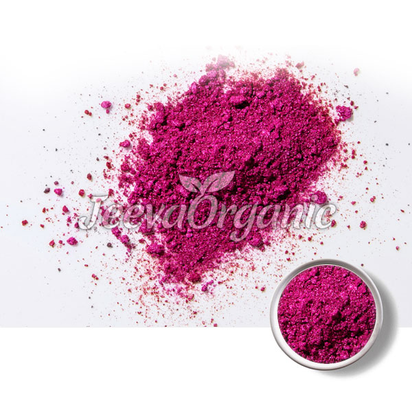 Cyanocobalamin Powder