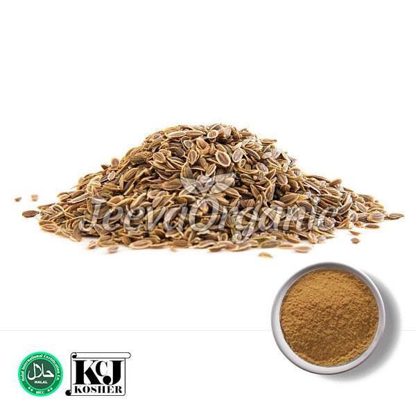 Dill-Seed-Powder