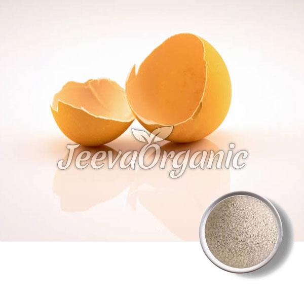 Egg Shell Membrane Powder