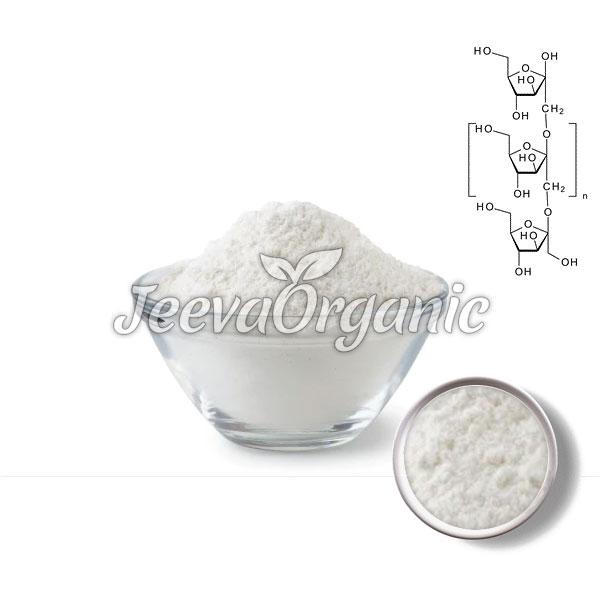 Fructooligosaccharides Powder