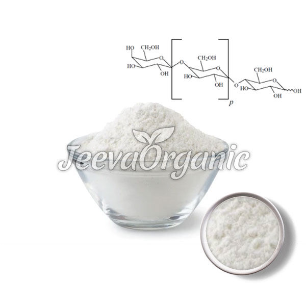 Galactooligosaccharides