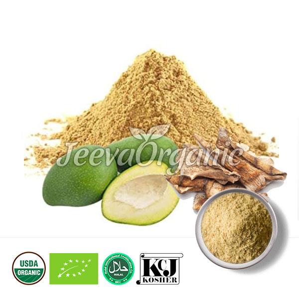 Mango Powder/Amchur