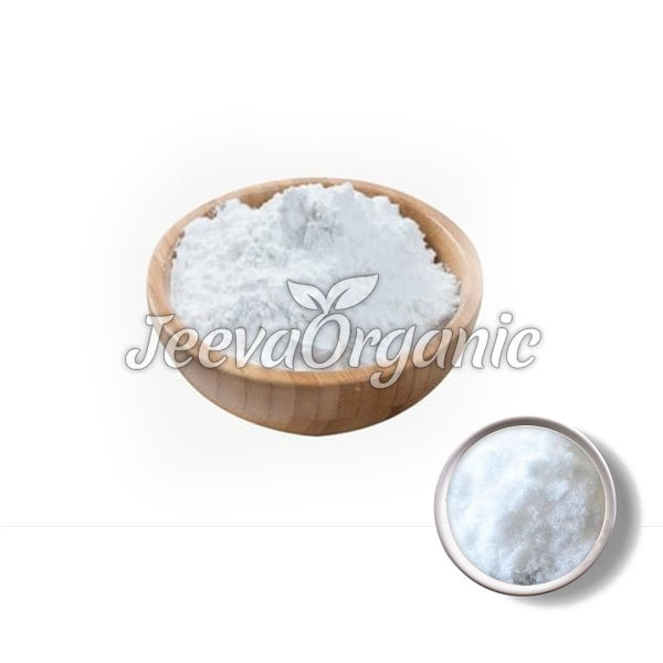 Methylcobalamin Vit-B12