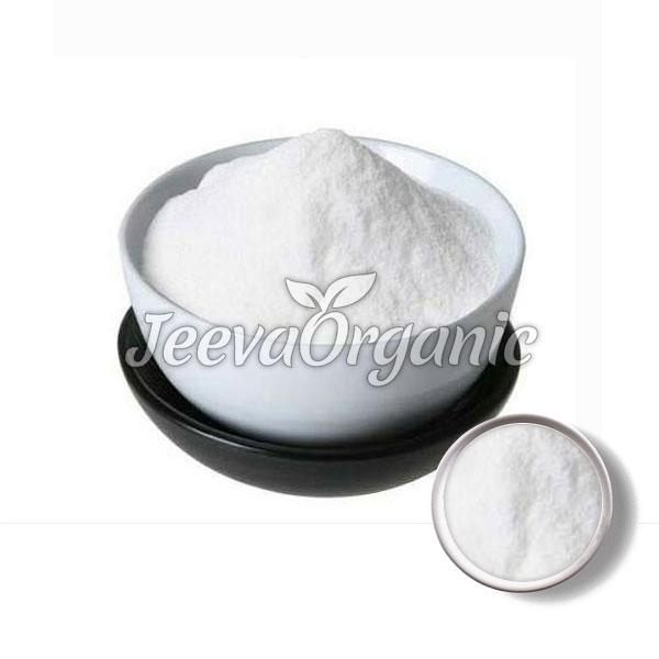 Phytosterol Powder