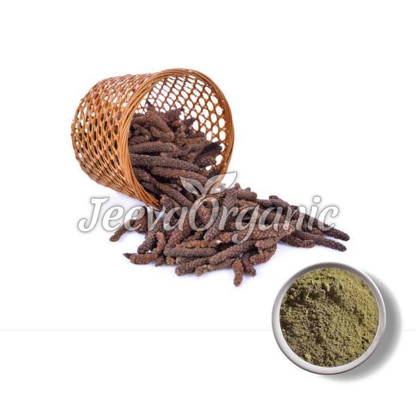 Piper Longum Powder