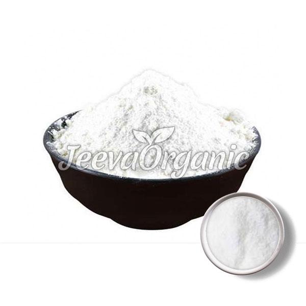 Pyridoxine HCl(B6)