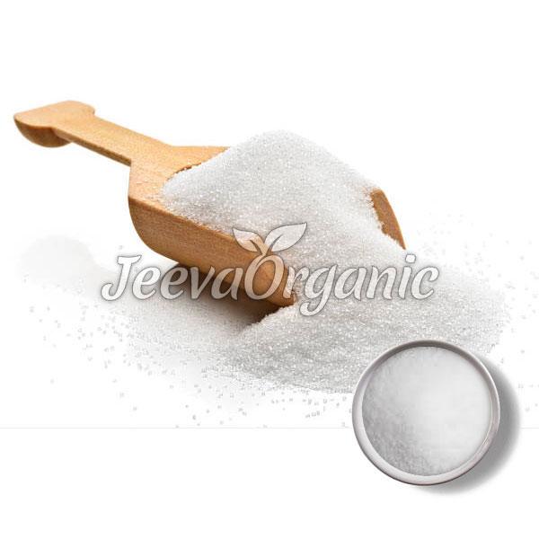 Sea Salt Powder