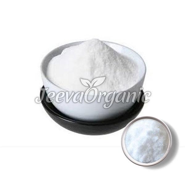 Sodium Ascorbyl Phosphate Powder