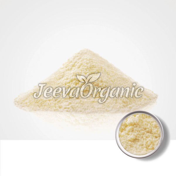 Thiamine Mononitrate(B1)