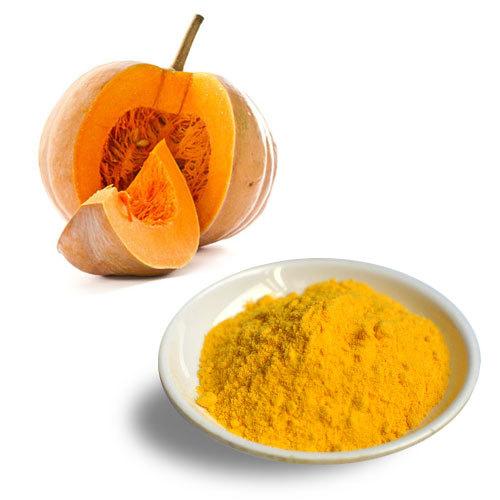 Organic Pumpkin Powder